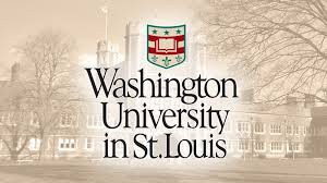 Wash U Colors - washington university fraternity suspended fox2now com