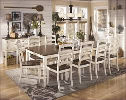 dining room rustic high back dining chairs rustic dining table
