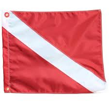 Boat Flags For Sale Amazon Com Flags Boat Cabin Products Sports U0026 Outdoors