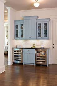 small basement kitchen ideas or kitchenette ideas cushioned on kitchen designs basement 00