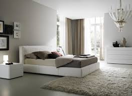 bed design with side table interior wonderful crystal pendant l white bed frame awesome fur