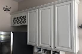 the best gray paint for kitchen cabinets 4 of the best colors for kitchen cabinet painting repaint