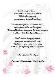 funeral thank you notes bereavement thank you sayings thank you card sles funeral thank