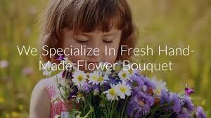 flower delivery colorado springs same day flower delivery colorado springs dailymotion