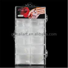 list manufacturers of fake nails buy fake nails get discount on