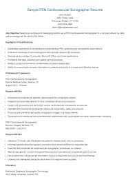 sample tech resume cardiovascular technologist resume image gallery hcpr tech resume resume samples sample prn cardiovascular sonographer 1131x1600