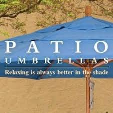 Patio 20 Photo Of Outdoor by Today U0027s Pool U0026 Patio 20 Photos U0026 11 Reviews Furniture Stores