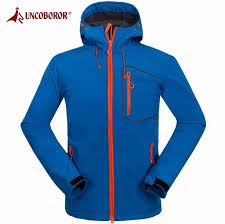 waterproof softshell cycling jacket unco boror hiking softshell jacket men s waterproof windproof