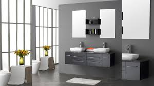 bath rooms tke solutions uk specialist in bespoke furniture