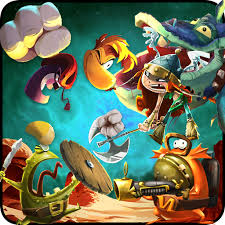 rayman apk free hints for rayman legends apps apk free for android pc