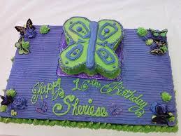 boys 16th birthday cake ideas u2014 fitfru style 16th birthday party