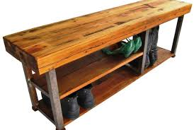 Entryway Bench Modern Best Image Of Modern Entry Bench All Can Download All Guide And