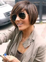 short bob hairstyles 2015 billedstrom com
