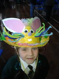 easter bonnets easter bonnets 2015 gallery 1 liverpool echo