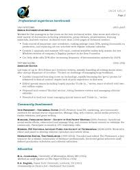 resume editor references contact information resume recent graduatee resume