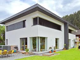 Wohnzimmerm El Systeme Doppelhaus Wolf System Haus