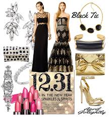 what to wear for new year what to wear on new year s april golightly