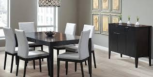table de cuisine à vendre table cuisine en bois table de cuisine en bois a vendre granby