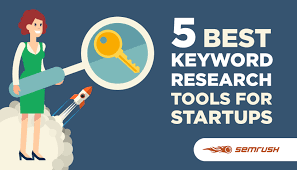 Keyword Average Monthlysearches Article Keyword Tags 5 Best Seo Keyword Research Tools For Startups