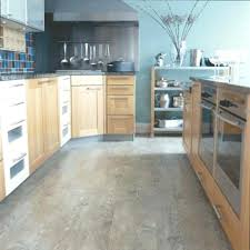 kitchen floor coverings ideas cheap lino flooring brisbane unique kitchen floor ideas easy new