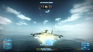 battlefield 3 su 35 flanker pc multiplayer gameplay on wake