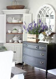 dresser paint color change to black hymns and verses