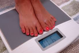 Cww Bathroom Scales Troubleshooting Your Digital Weight Scale Doityourself Com
