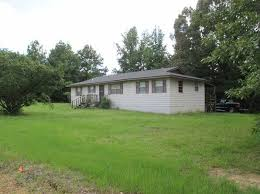 west real estate west ms homes for sale zillow