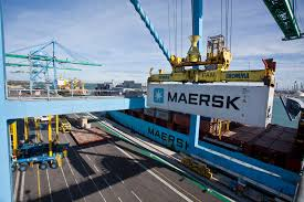 objective for medical billing resume ey teams with microsoft maersk to use blockchain for marine insurance