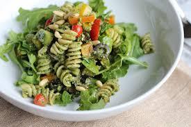 pasta salad pesto my kid s ultimate lunchbox with lindsay olives hip foodie mom