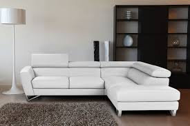 Leather Sectional Sofas Sale Furniture Italian Sofa New Sectional Sofa Design Italian Leather