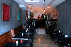 Top 10 Bars Toronto What U0027s On The Menu At Laylow The West End U0027s Newest Craft Beer Bar