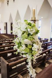 wedding ideas wedding church decorations cork church wedding