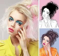 illustrator tutorial vectorize image 103 best graphic tutorials vector images on pinterest adobe