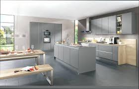 meuble cuisine gris clair meuble cuisine gris clair globr co