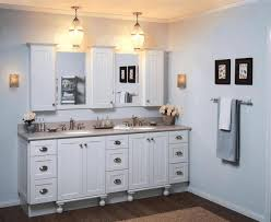 small bathroom cabinets ideas small bathroom storage ideas wall mounted box light shade wall