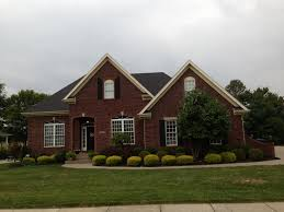 How To Estimate Cost Of Building A House What Is The Average Cost To Replace A Roof In Louisville Kentucky