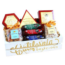 wisconsin cheese gift baskets wisconsin cheese gift baskets s sausage free shipping meat