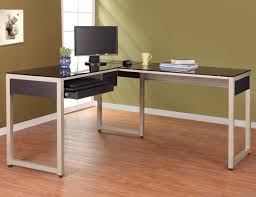 Executive Desk Solid Wood Www Redshoes2013 Com Wp Content Uploads Gaming Des