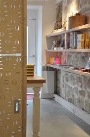 Boutique Japonaise Paris 52 Best Boutiques Paris Ou Proche Images On Pinterest Concept