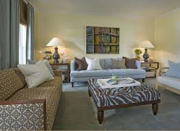 best 25 brown ottoman ideas on pinterest eclectic pillows and