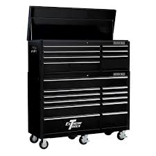 home depot black friday tool chests milwaukee 60 125 in 11 drawer and 1 door 22 in d mobile