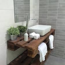 möbel für badezimmer kaufen fliesenwelten entdecken meisten badezimmer fliesen kaufen