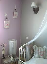 chambre mauve et gris chambre fille gris et mauve idées décoration intérieure farik us