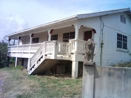 Fixer Upper Homes For Sale by Fixer Upper Old House For Sale In St Lucia