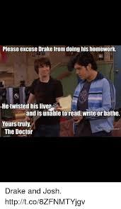 Drake Lean Meme - 25 best memes about doctor drake doctor drake memes