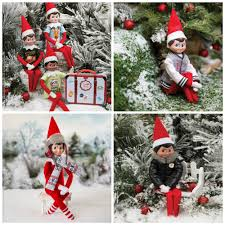 elf on the shelf ideas printables u0026 activities eighteen25