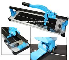 100 workforce tile cutter thd550 instructions 100 serway