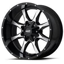 wheels for jeep jeep wrangler rims wheels ebay