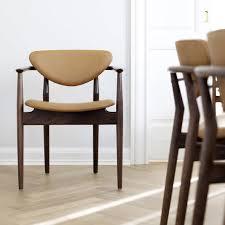 scandinavian chair scandinavian chairs design u2014 prefab homes scandinavian chairs